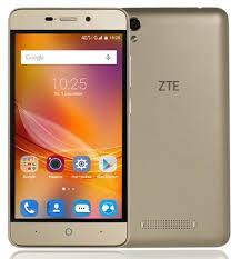 Handphone Zte Malaysia Zte Blade X3 Price In Malaysia Specs Technave