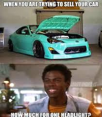Meme Car - 51 best car memes