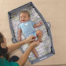 mattress for portable crib portable travel bed promotion shop for promotional portable travel