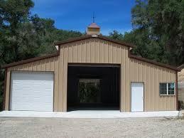 images of pole barn with lean to 30 u0027 x 40 u0027x 12 u0027 wall ht