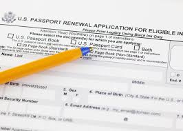 u s passport changes are coming here u0027s what you need to know