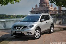 nissan suv 2016 price price hike for nissan ckd models lowyat net cars