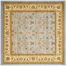 Ivory Area Rug 8x10 Furniture U0026 Rug Oriental Area Rugs Square Rugs 7x7 Home Depot