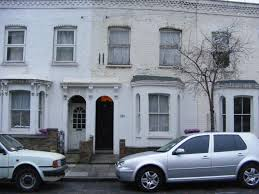 Sleep Number Bed Error E3 Fct Bed And Breakfast London Uk Booking Com