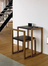 reading table and chair simple table chair noritz design design of the world pinterest