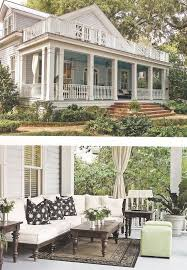 Southern Home Remodeling Best 25 Southern Style Homes Ideas On Pinterest Southern Homes