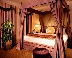 canopy bed designs indian canopy bedroom design quecasita