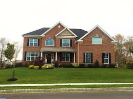 Toll Brothers Parkview by 731 Russells Way Warrington Pa 18976 Mls 6781750 Redfin
