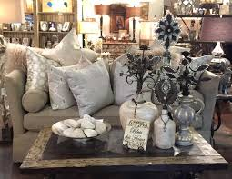 Home Decor Stores In Kansas City Home