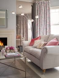 Exclusive Home Interiors by Laura Ashley Home Design Home Design Ideas