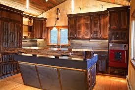 sofa attractive custom rustic kitchen cabinets 58314 1009922