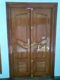 window designs for homes kerala style u2013 house style ideas