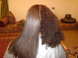 keratin treatment for african american hair 1000 images about uncurly diy brazilian keratin treatment on