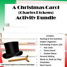 a christmas carol book pdf learntoride co