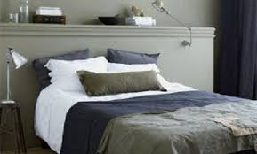chambre couleur prune chambre couleur prune et gris free free peinture chambre prune et