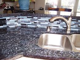 granite countertop kitchen cabinets factory direct best
