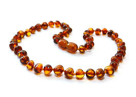 amber stone necklace images Have sippy will travel jpg