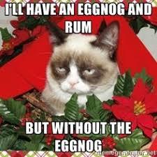 Grumpy Cat Memes Christmas - the 24 memes till christmas event i shall be doing one christmas