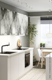 Idee Deco Cuisine Ikea by 126 Best Cuisines Images On Pinterest Ikea Spring And Storage