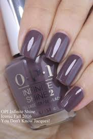 327 best images about nails makeup on pinterest