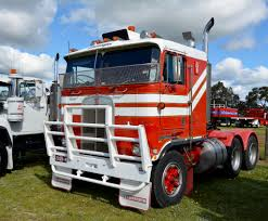 kw cabover the world u0027s best photos of echuca and kenworth flickr hive mind