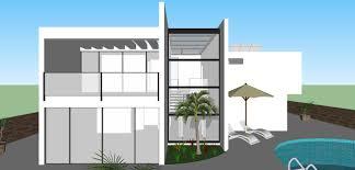 Google House Design Sketchup Modern House Design Technique U2013 Modern House