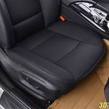 2011 Hyundai Tucson Interior Hyundai Tucson Ebay