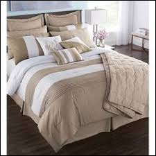 Kmart Queen Comforter Sets Bedroom Marvelous Martha Stewart Kmart Bedding Sears Bedspreads