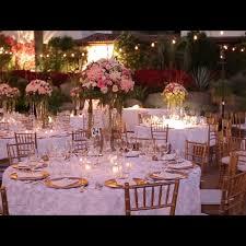 wedding planner new york rothweiler event design