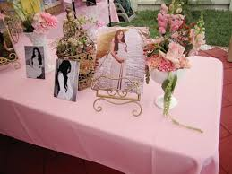 baby shower arrangements for table elegant pink and gold beautiful bird cage themed baby shower