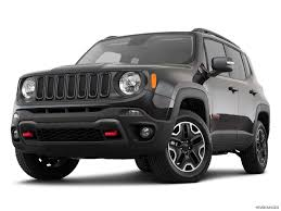 white convertible jeep 2017 jeep renegade prices in qatar gulf specs u0026 reviews for doha