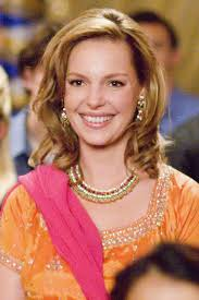 katherine heigl hairstyle gallery 27 dresses katherine heigl this is my favorite chick flick i