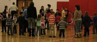 oakwood church saline michigan come as you are but expect