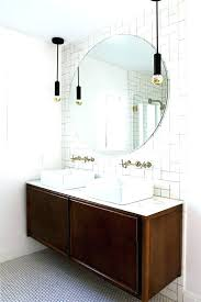 Pottery Barn Bathroom Vanities Inspirational Pottery Barn Bathroom Vanities And Pottery Barn