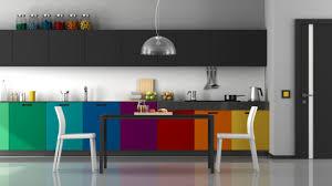 kitchen cabinet design colour combination laminate kitchen laminates homelane