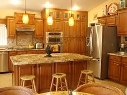 white washed oak kitchen cabinets good looking whitewashed