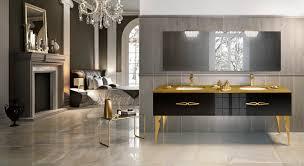 italian bathroom design italian bathroom pics brightpulse us
