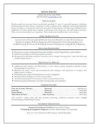patent agent resume hitecauto us