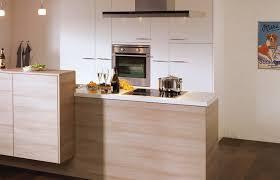 k che gewinnen moderne kche auf kleinem raum trendy size of moderne kuche