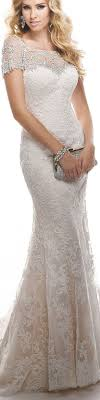 where can i resell my wedding dress best 25 sell my wedding dress ideas on sell your