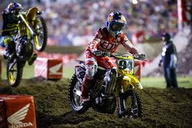 motocross gear toronto toronto 2016 u2013 fantasy tips and supercross trivia