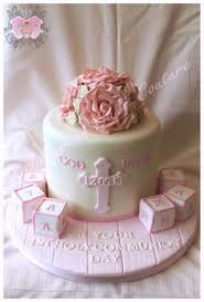 nadine likes minus he cross lol cakes galore pinterest