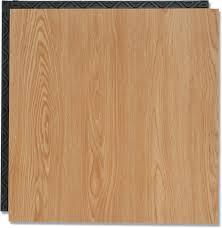 lvt flooring and luxury vinyl tiles selectech inc