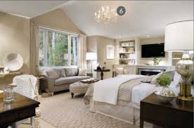 candace olson bedrooms candice olson bedroom designs candice olson bedroom designs 4