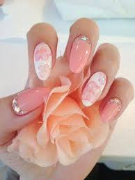 best 25 japanese nail art ideas on pinterest japanese nails