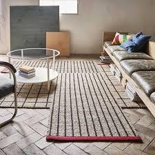tapis de cuisine ikea le tapis vagatal la cote 2017 avec tapis de cuisine ikea