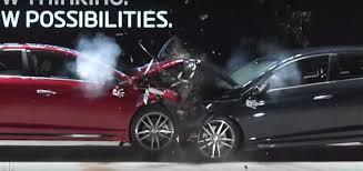 koenigsegg crash test crash test archives lowyat net cars