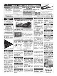 shelter island reporter classifieds july 10 2014 docshare tips