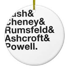 ampersand ornaments keepsake ornaments zazzle