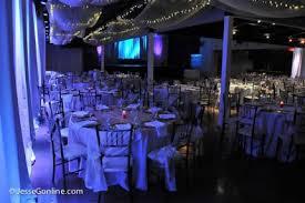 Reception Halls In Houston Tx Gran Palacio U2014 Houston Tx 77034 U2014 Receptionhalls Com